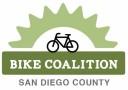 BikeCoalition