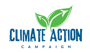 Climate Action Campaign Logo
