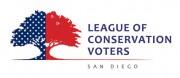 LCV_Logo_RGB