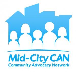 MidCityCAN